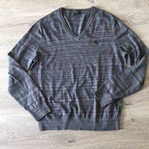 Express Men's sweater size Large